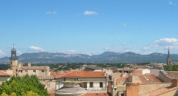 Carpentras_vaucluse