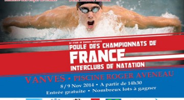 championnats_france_interclubs_2014