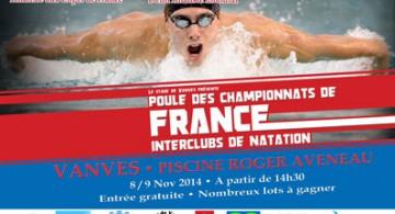 championnats_france_interclubs_2014