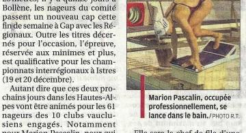 cdnatation84_championnats_regionaux_2015_gap